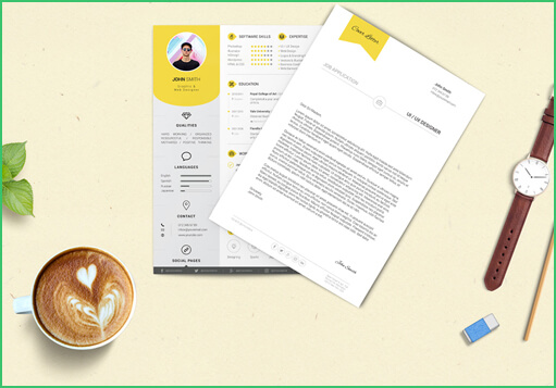 Custom Cover Letter Writing Service from $9.99   TextProz